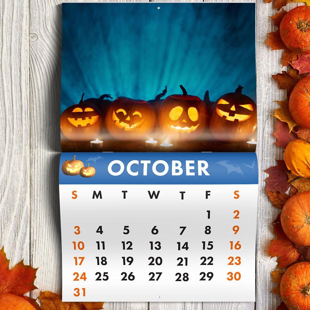 SM_Holiday-Calendar-1