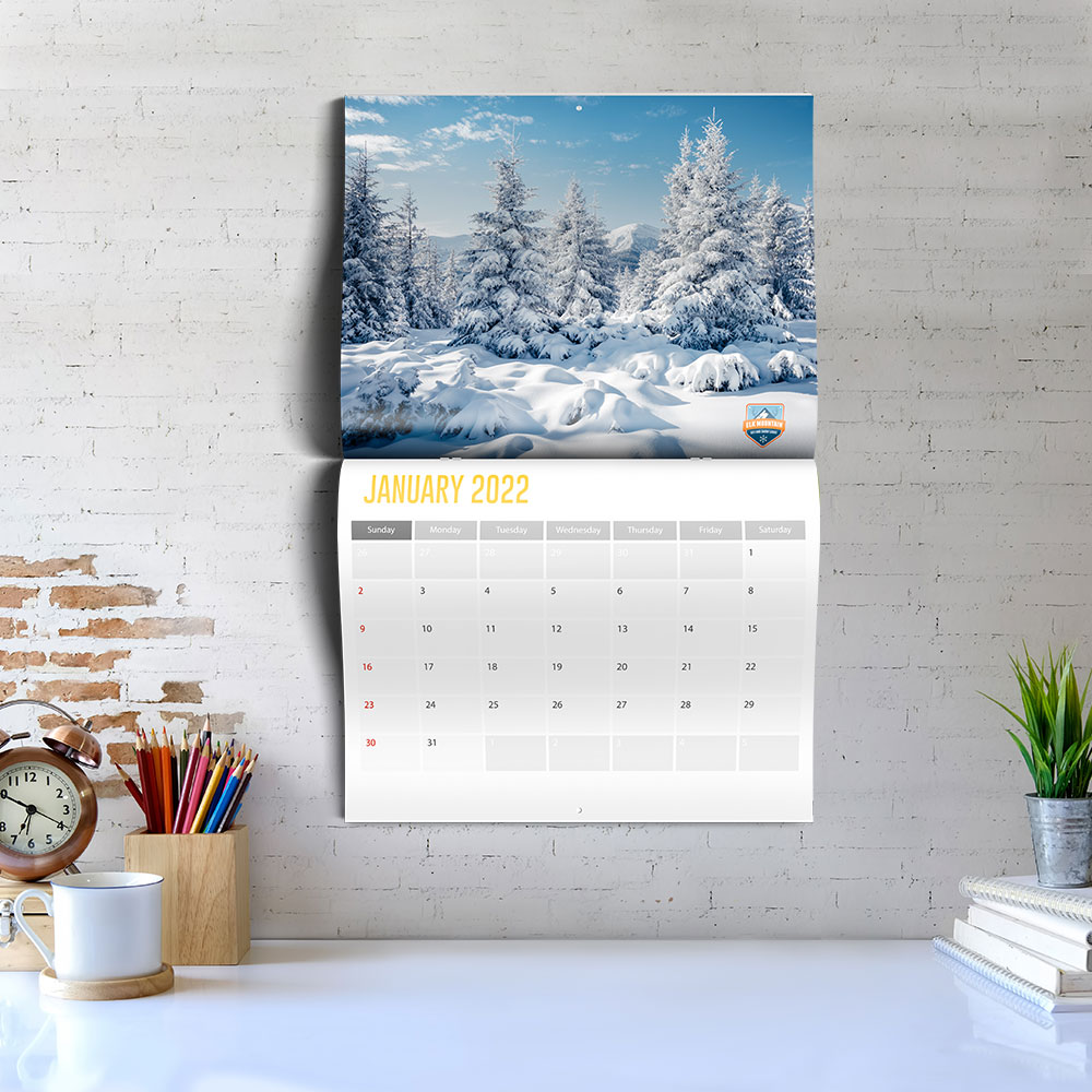 SM_Holiday-Calendar-2