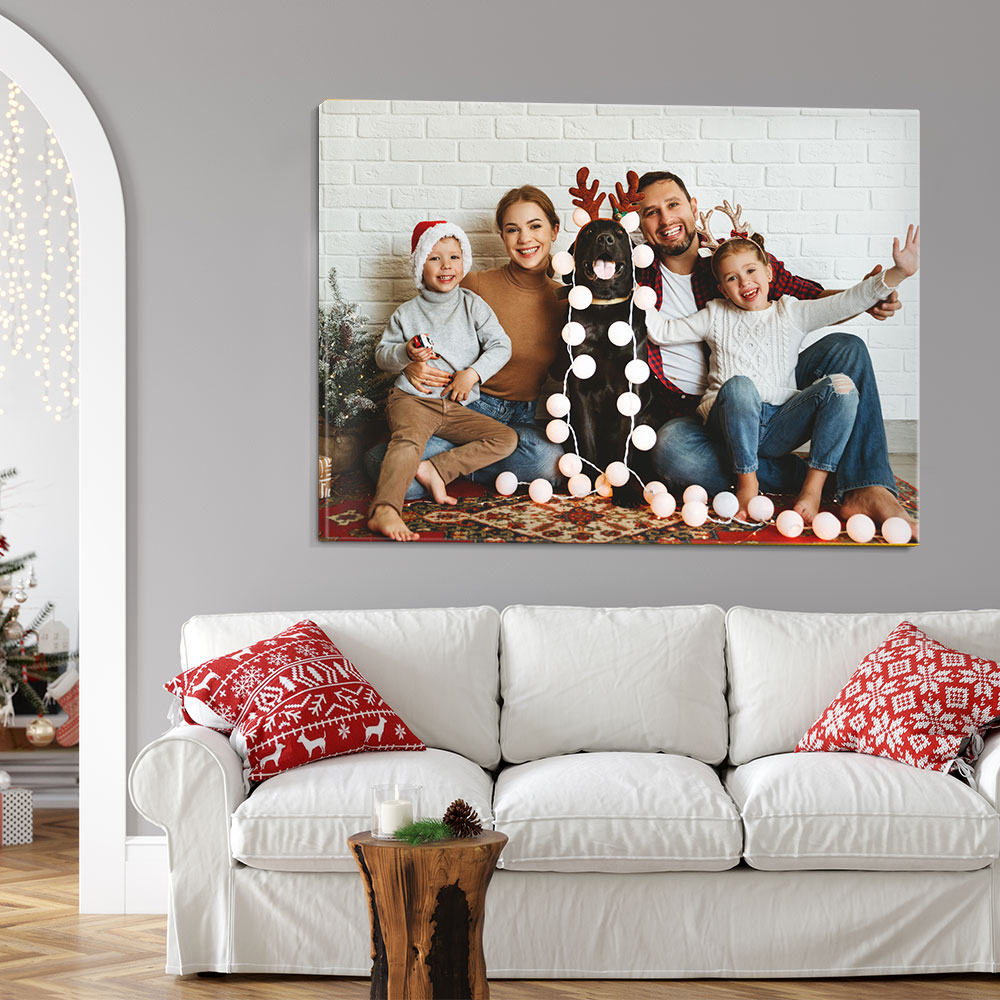 SM_Holiday-Canvas-1