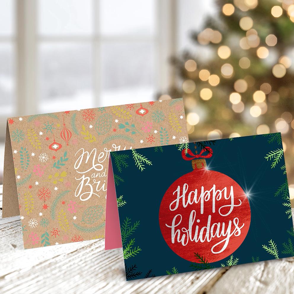 SM_Holiday-GreetingCards-1