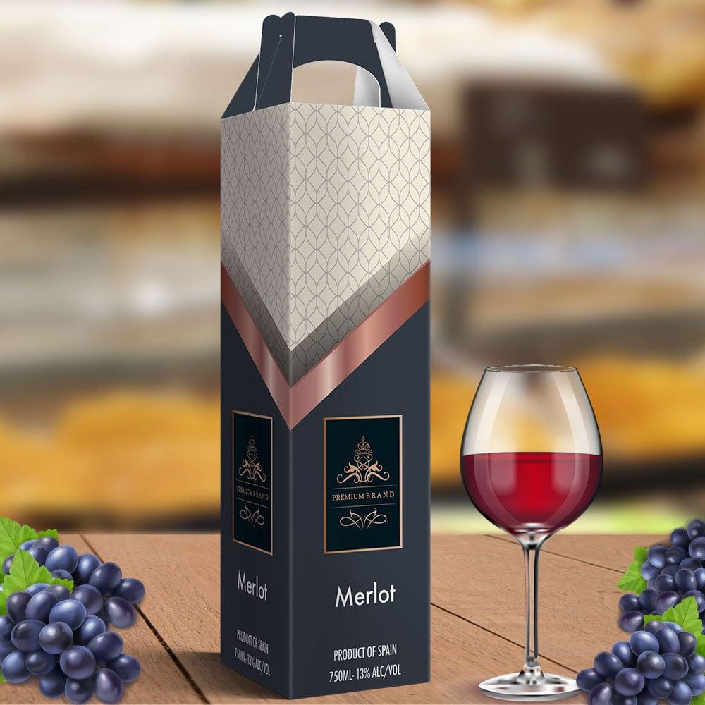 SM_Holiday-WineBox-1