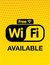 8.5x11-Wifi-1