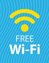 8.5x11-Wifi-3