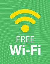 8.5x11-Wifi-4