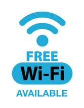 8.5x11-Wifi-7-1