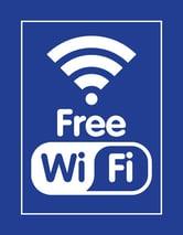 8.5x11-Wifi-8