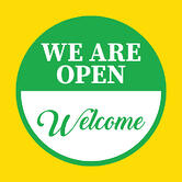 We-are-open-1
