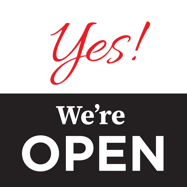 We-are-open-2